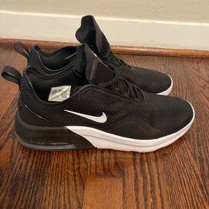 Men's Nike Air Max Motion 2